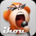 爱吼K歌 V2.0.222官方版