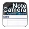 笔记相机 Note Camera安卓版