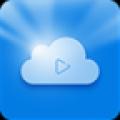 云播 V2.0.5.4 安卓版