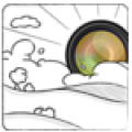 涂鸦相机 Doodle Camera V1.3.4
