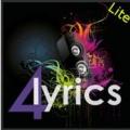 同步歌词音乐播放器 4Lyrics V2.7
