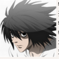 动漫在线 Anime OnlineWP版