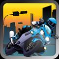 杂技摩托(Moto XMX) V1.07 安卓版