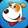 导航犬 V4.8.3 安卓版