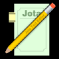 超强文本编辑器 Jota Text Editor V0.2.31