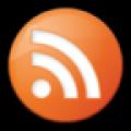 RSS阅读器 FeedR V3.3.4.4  安卓版