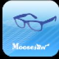 透视软件 V2.0 安卓版