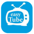 轻松视频 easyTubeWP版