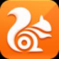 UCWEB手机浏览器 V9.6.3 安卓版