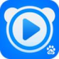 百度影音 V7.13.0 安卓版