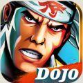 武士2:道场 Samurai II: Dojo V1.1