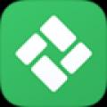 金山快盘 for AndroidV4.10.0 官方版