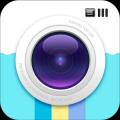 伊拍相机 V1.9.49_20140414 安卓版