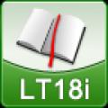 索尼LT18i一�IROOT