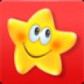 开心网客户端 kaixin V3.8.2