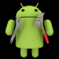 �K�Oroot工具 V2.0.0 安卓版