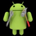 终极root工具 V2.0.0 安卓版