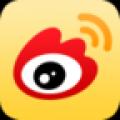 新浪微博手机客户端 for Android V4.3.0 官方版