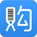 购物党 V2.4.0 安卓版