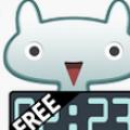 Qiico时间提醒 Qiico\'s Time Reminder Free V2.0