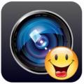 趣味拍照 Camera Fun Pro V4.1