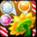农场泡泡龙圣诞版 V1.0.4