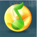 wp7 QQ音乐 V1.2