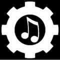 铃声工厂 Ringtone FactoryWP版