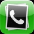 超级拨号 V1.7.0 安卓版