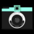 晕影相机 V2014.04.01 汉化版