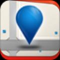 图吧地图 Mapbar V2.4