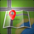 芒果地图 Mango Maps V1.0