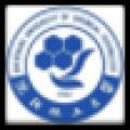 中山大学教务系统 V1.0 安卓版