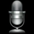 记忆棒 V2.3.0.0 WindowsPhone版