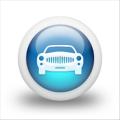 我的汽车 Myauto V3.3.0.0 WP版
