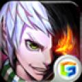 剑魂之刃 V1.2 官方版