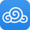 QQ网盘 V2.1.702 官方版