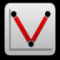 图片隐藏软件 Hide Pictures in Stocks App V3.10.1 安卓版
