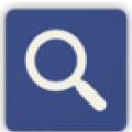 PicworldͼƬ������ PicWorld-Best Images Engine V2.0