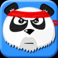 功夫熊猫 BowQuest Panda Mania V1.53