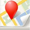 百度地图 beta官方版 V1.0