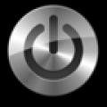 虚拟关机键(Digital Power Button)安卓版