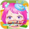 快乐小牙医 V1.0.1 安卓版