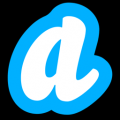爱彼迎(Airbnb) V3.4.0 苹果版