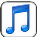 专业音乐播放器 Music Player Pro V1.0.31