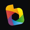图片社交软件 besnap free V1.0 wp版