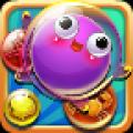 农场泡泡龙 V1.0.4