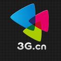 3G门户新闻 V1.0 wp版