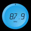 FM收音机PortableFM V1.3.0.0