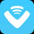 语音翻译_Vocre Free Translator V1.4.6941